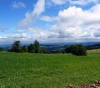 Rajac – odmaralište PTT-a (640m)