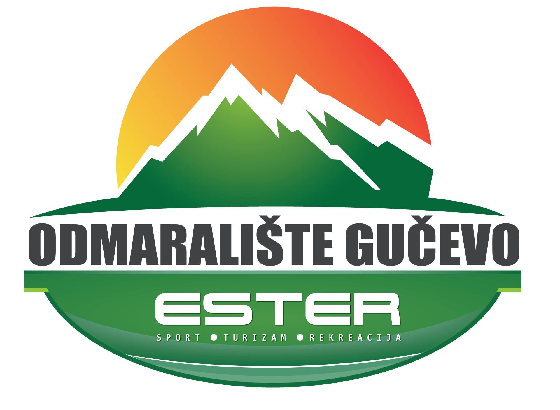 """""""Ester"""" Odmaralište, Gučevo"""